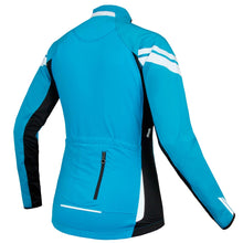 Load image into Gallery viewer, Endura Windchill Jacket II - Ultramarine