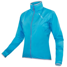 Load image into Gallery viewer, Endura Xtract Jacket (Ultramarine)