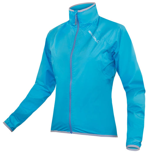 Endura Xtract Jacket (Ultramarine)