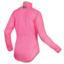 Load image into Gallery viewer, Endura FS260-Pro Adrenaline Race Cape - Pink | VeloVixen