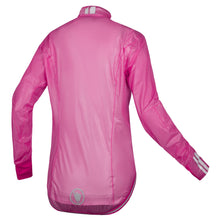 Load image into Gallery viewer, Endura FS260-Pro Adrenaline Race Cape II - Cerise