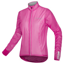 Load image into Gallery viewer, Endura FS260-Pro Adrenaline Race Cape II - Cerise | Velo Vixen