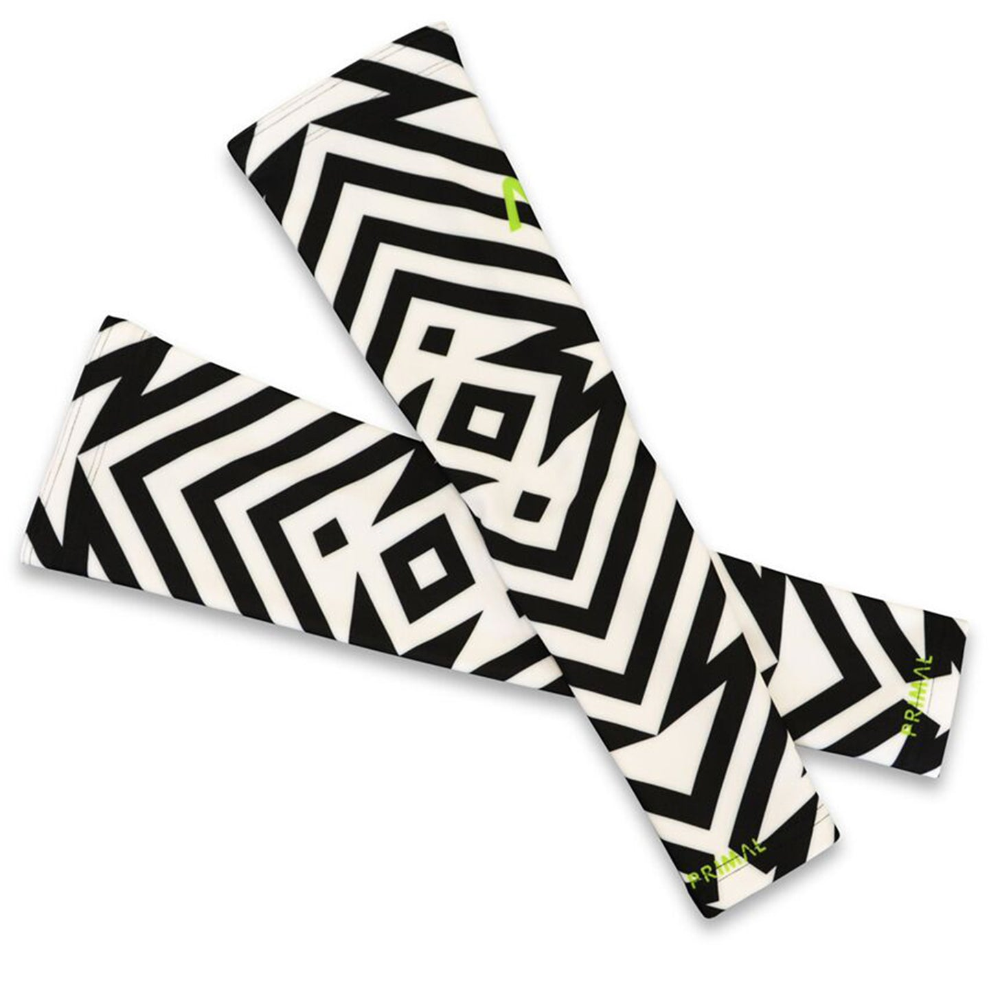 Primal Electric Shock Arm Warmers
