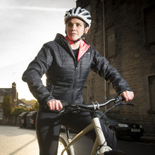 Load image into Gallery viewer, Endura FlipJak Reversible Jacket - Black