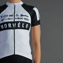 Load image into Gallery viewer, Morvélo Fest Nth Series Jersey