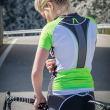 Load image into Gallery viewer, Primal Frequency Evo Jersey
