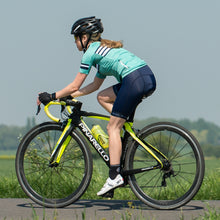 Load image into Gallery viewer, Hommage au Vélo Strada Shorts - Navy