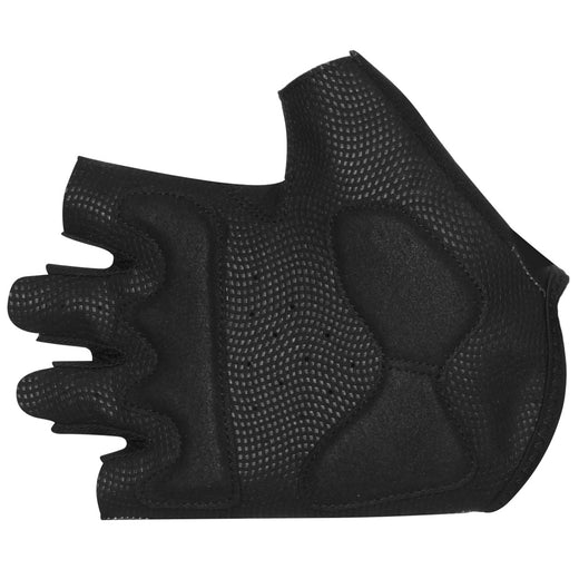 Stolen Goat Cycling Mitts - Gnarly