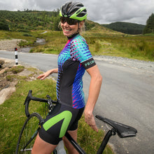 Load image into Gallery viewer, Primal Hotness Helix Jersey