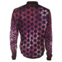 Load image into Gallery viewer, Primal Vespere Heavyweight Jersey (Pink)