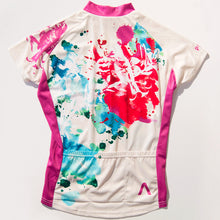 Load image into Gallery viewer, Primal Impression Women's Cycling Jersey | VeloVixen