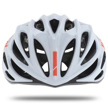 Load image into Gallery viewer, Kask Mojito X Helmet - Black/Ash/Red
