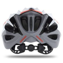 Load image into Gallery viewer, Kask Mojito X Helmet - Black/Ash/Orange