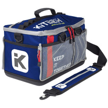 Load image into Gallery viewer, KitBrix Kit Bag - Navy