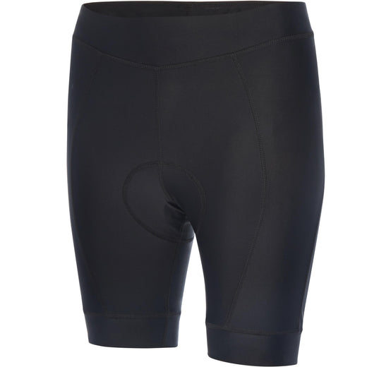 Madison Keirin Shorts - Black