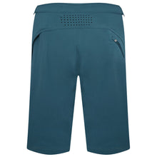 Load image into Gallery viewer, Madison Flux Women's Shorts - Maritime Blue