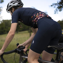 Load image into Gallery viewer, Morvelo Floweh Standard Jersey