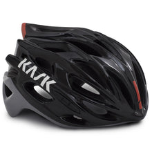 Load image into Gallery viewer, Kask Mojito X Womens Helmet