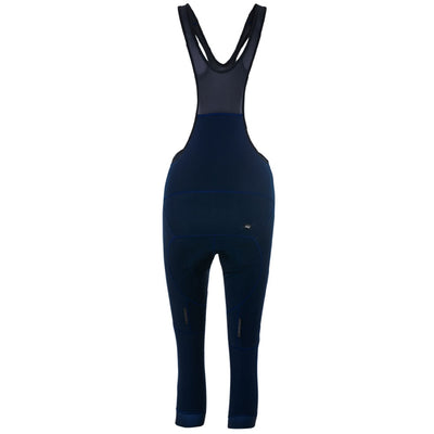 Morvelo Stealth Stormshield Bib Knickers - Navy