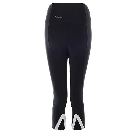 Primal Onyx Women's Covi Thermal Knickers