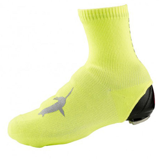 Sealskinz Oversock - Yellow
