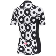 Load image into Gallery viewer, Stolen Goat womens cycling jersey - Pin short sleeve