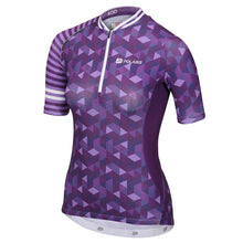 Load image into Gallery viewer, Polaris Vision Jersey (Purple)