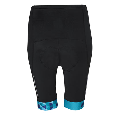 Polaris Vision Shorts (Blue)