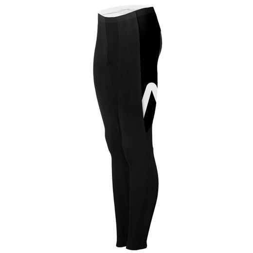 Primal Onyx Women's Covi Thermal Tights