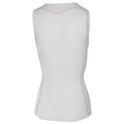 Castelli Pro Issue Base Layer