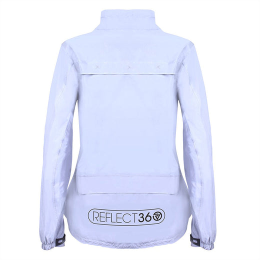 ProViz Reflect 360 Women's Cycling Jacket