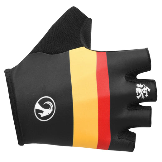 Stolen Goat Cycling Mitts - Rampant