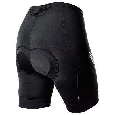 Rivelo Womens Ranmore Shorts - Black