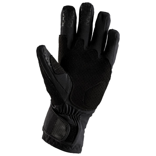 Rivelo Richmond Waterproof Insulated Gloves - Black