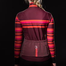 Load image into Gallery viewer, Stolen Goat Orkaan Everyday Long Sleeve Jersey - Avro