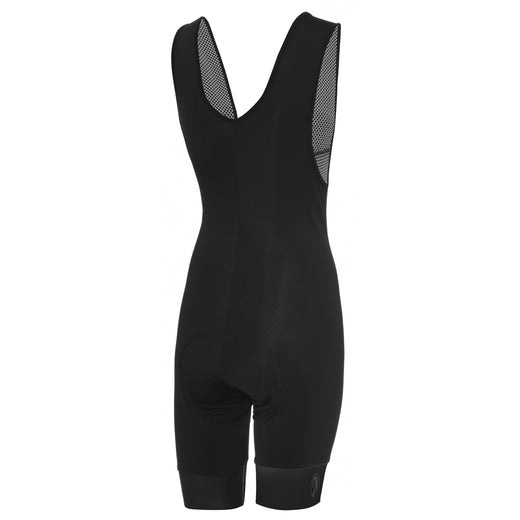 Stolen Goat Bodyline ONE Bib Shorts - Black