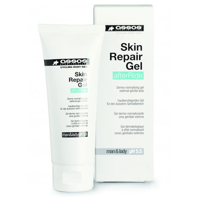 Assos Skin Repair Gel - 75ml