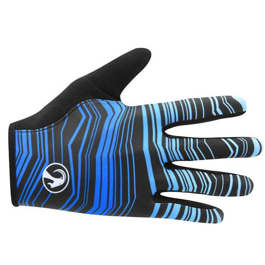 Stolen Goat Cycling Gloves - Biko