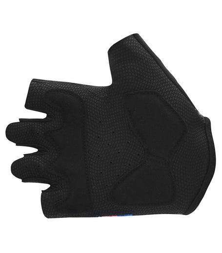 Stolen Goat Cycling Mitts - Palace
