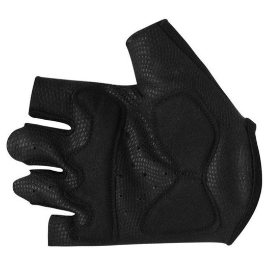 Stolen Goat Cycling Mitts - Core Belgian Blue
