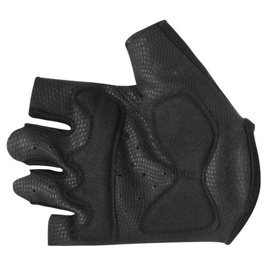Stolen Goat Cycling Mitts - Hinterland