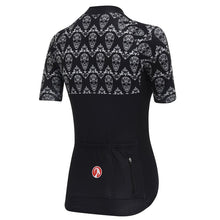 Load image into Gallery viewer, Stolen Goat Bodyline Womens Cycling Jersey - Socket