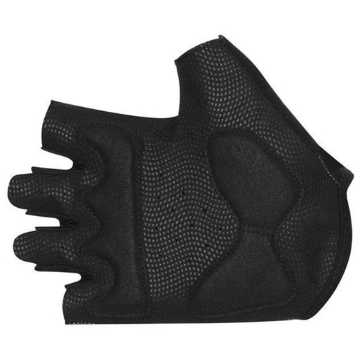 Stolen Goat Cycling Mitts - Subtle