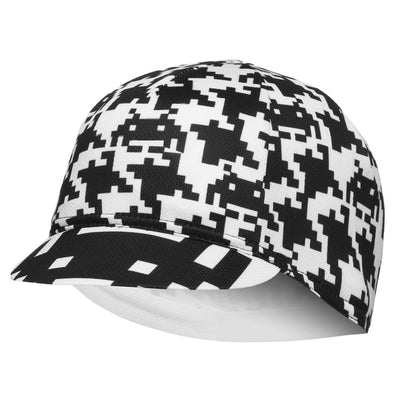 Stolen Goat Coolmax Cycling Cap - Pack