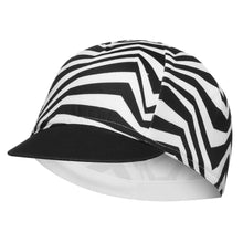 Load image into Gallery viewer, Stolen Goat Coolmax Cycling Cap - Surface | VeloVixen
