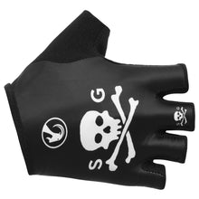 Load image into Gallery viewer, Stolen Goat Cycling Mitts - Blackbeard | VeloVixen