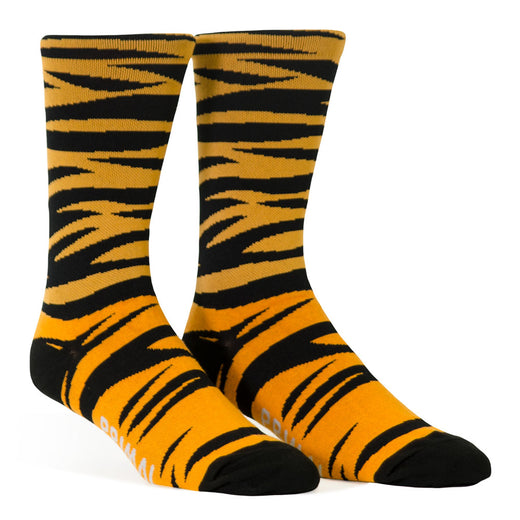 Primal Tiger Cycling Socks