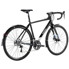 Load image into Gallery viewer, Tifosi CK7 Tiagra Mechanical Bike