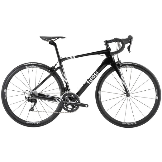 Tifosi SS26 105 R7000 Road Bike