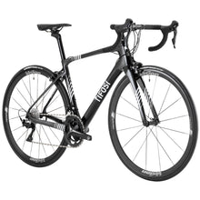 Load image into Gallery viewer, Tifosi SS26 105 R7000 Road Bike